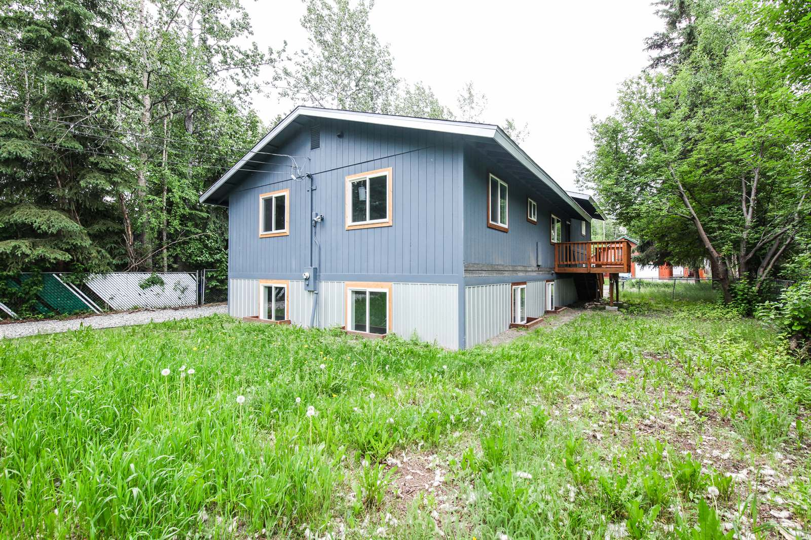 2826 Totem Dr., Fairbanks, AK 99709