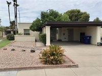 1965 East Colgate Drive, Tempe, AZ 85283