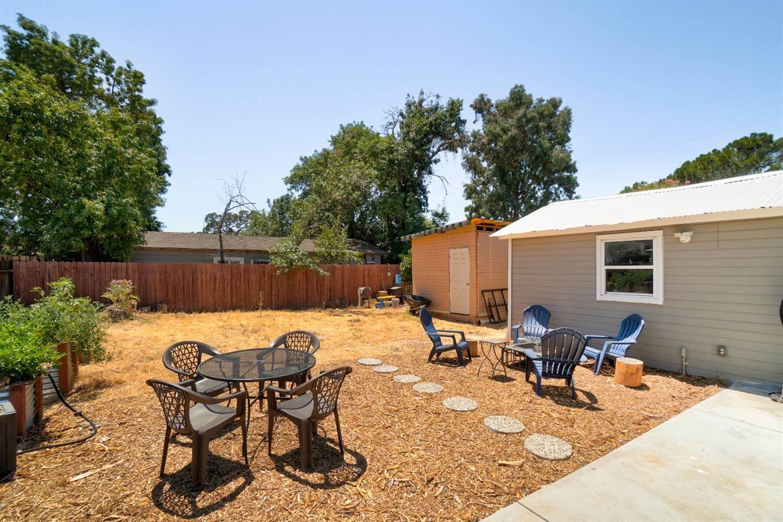 2308 Piercy Way, Sacramento, CA 95838
