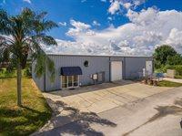 29606 US Hwy 27, Haines City, FL 33844
