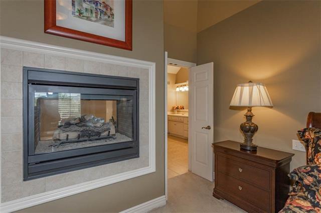13905 Outlook Street, Overland Park, KS 66223