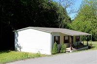 214 Cody Drive, Sevierville, TN 37862