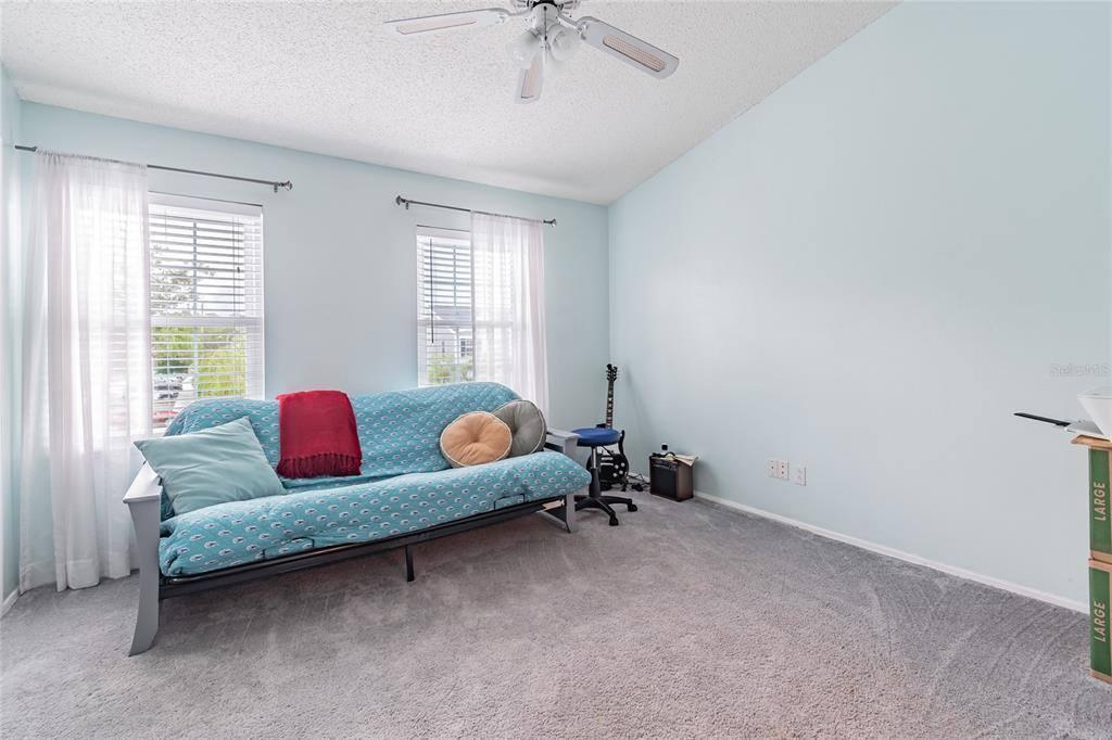 305 Countryside Key Boulevard, Oldsmar, FL 34677