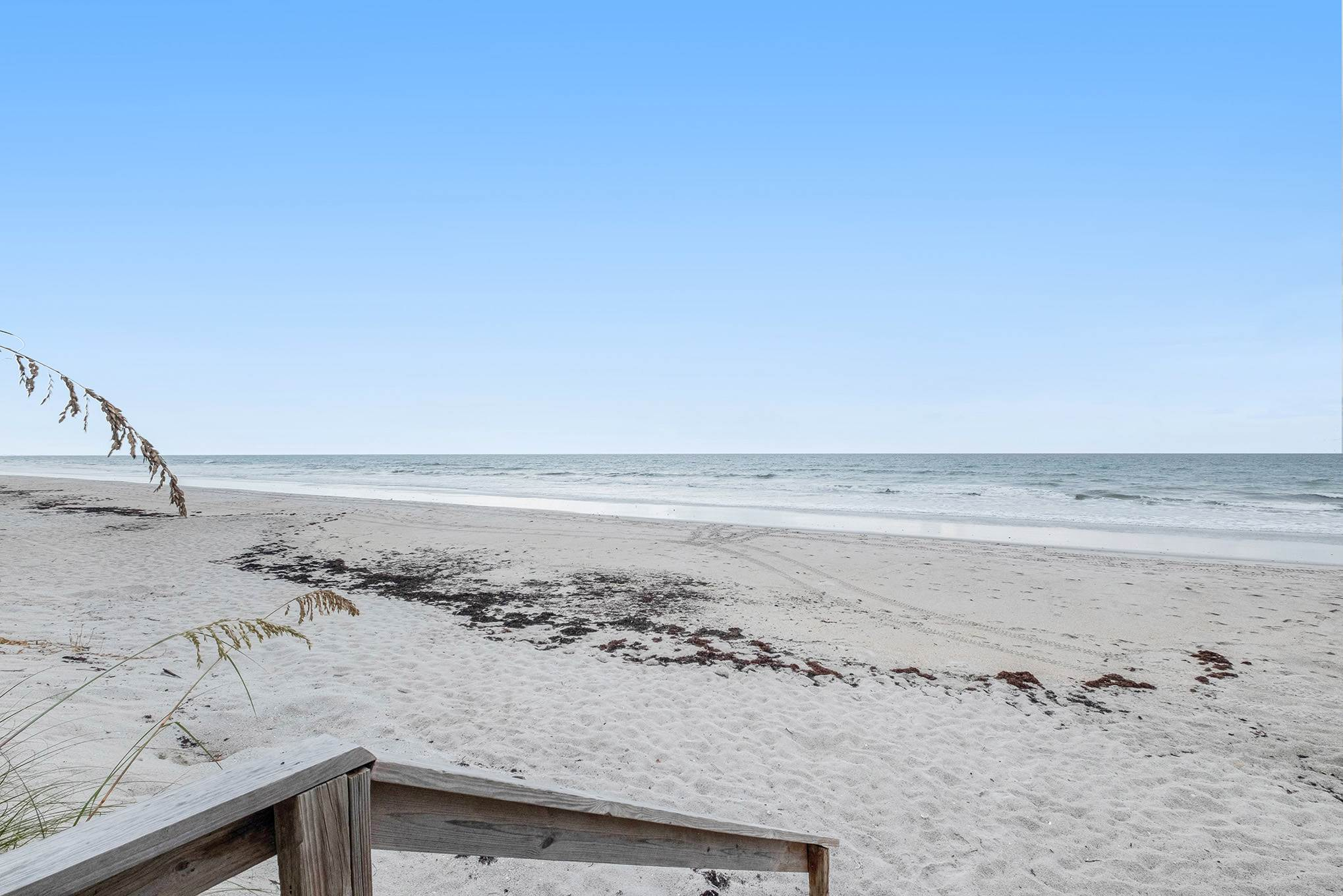 1125 Highway A1a, #507, Satellite Beach, FL 32937