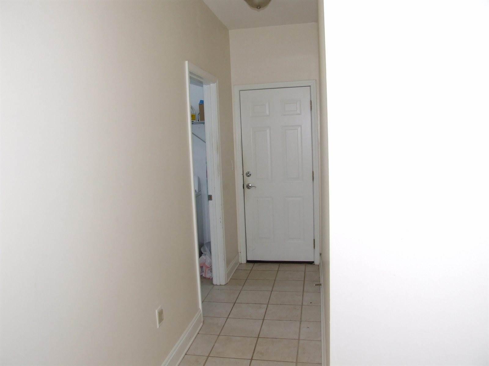 965 Wiggins Road, Holt, FL 32564
