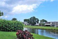 272 Andover K, West Palm Beach, FL 33417
