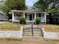 125 Wheeler Street, Winston Salem, NC 27101