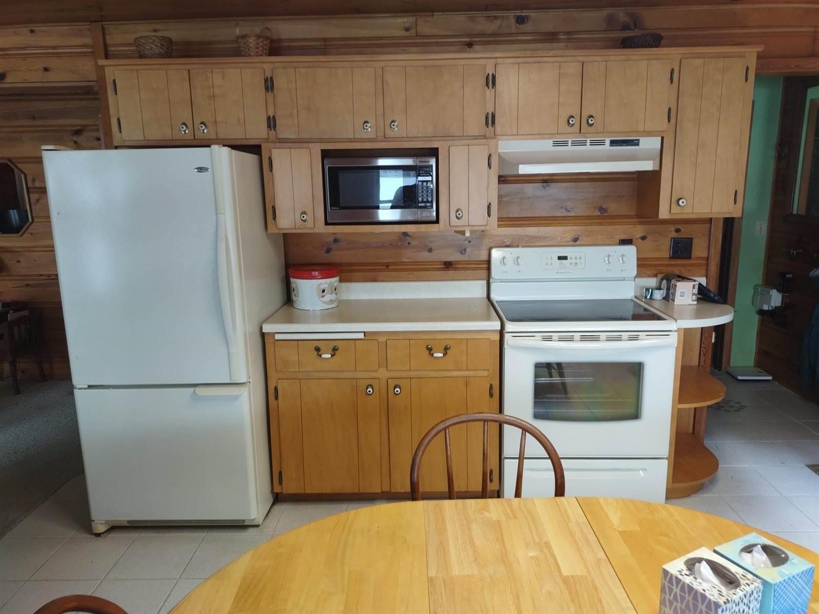 3404 Oak Lane, Motley, MN 56466