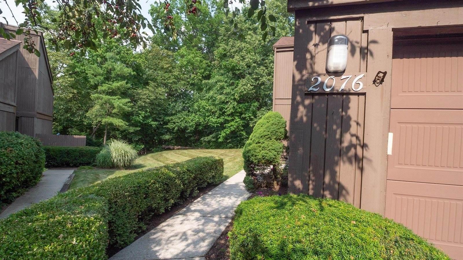 2076 Willowick Circle, #A, Columbus, OH 43229