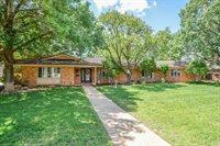 4617 9th Street, Lubbock, TX 79416