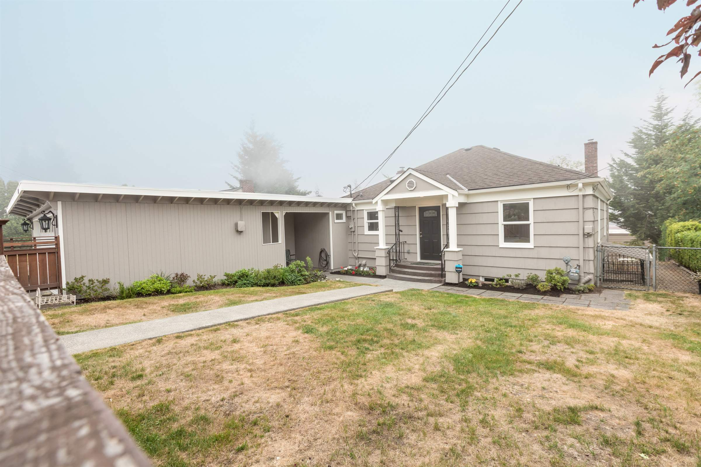 4713 Carlton Rd, Everett, WA 98203