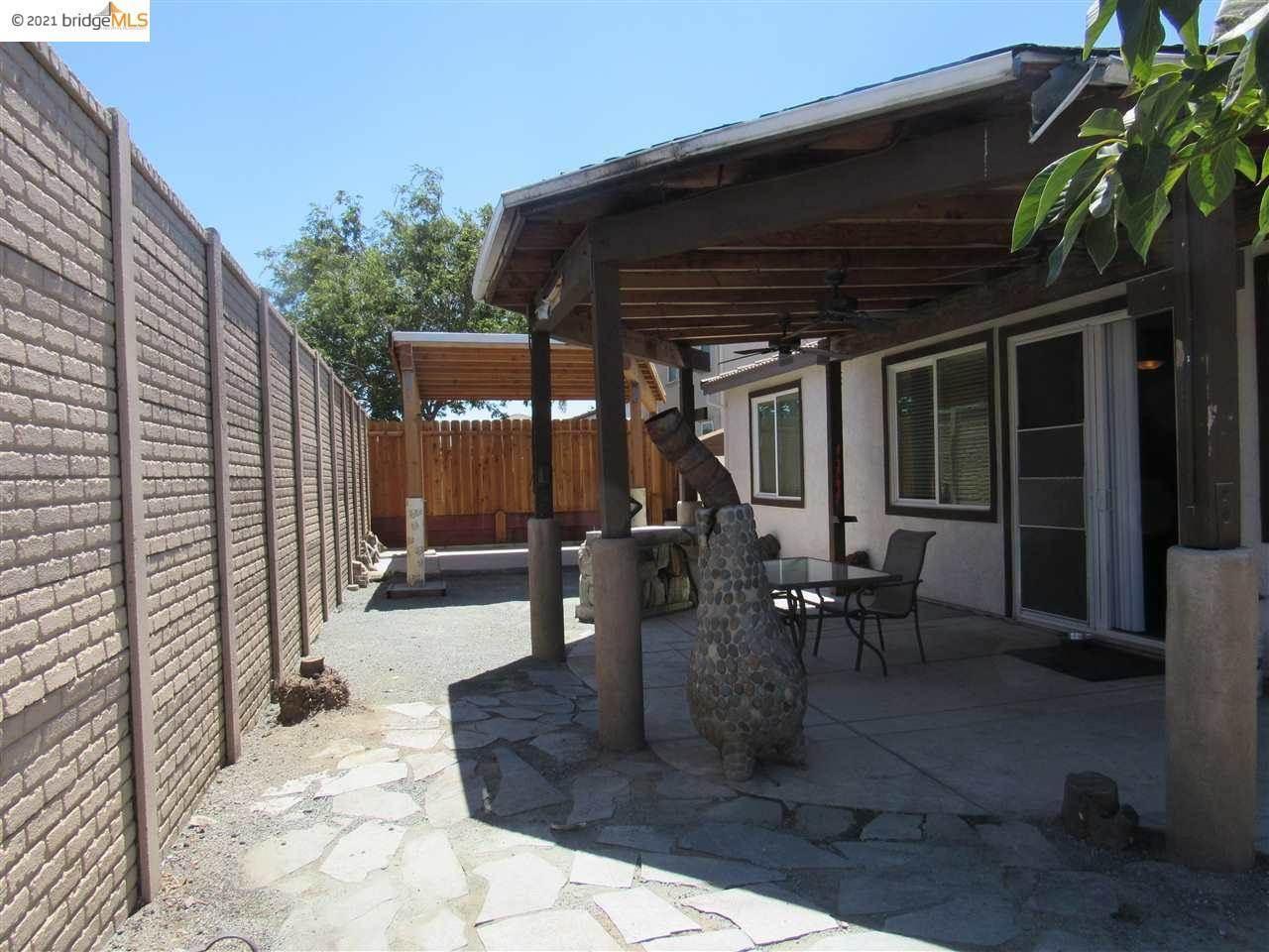 120 Kings Canyon Way, Oakley, CA 94561