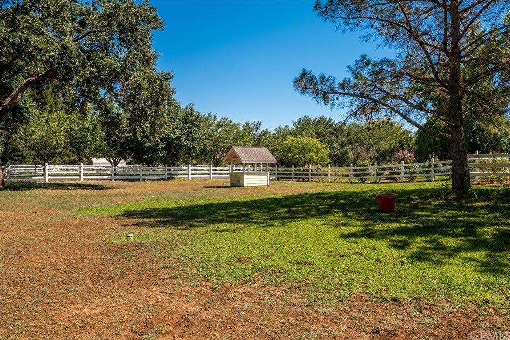 56 Horse Run Lane, Chico, CA 95928