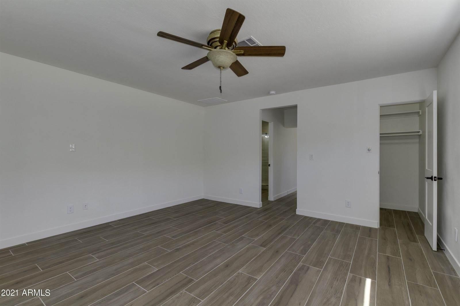 3232 North 27TH Place, Phoenix, AZ 85016