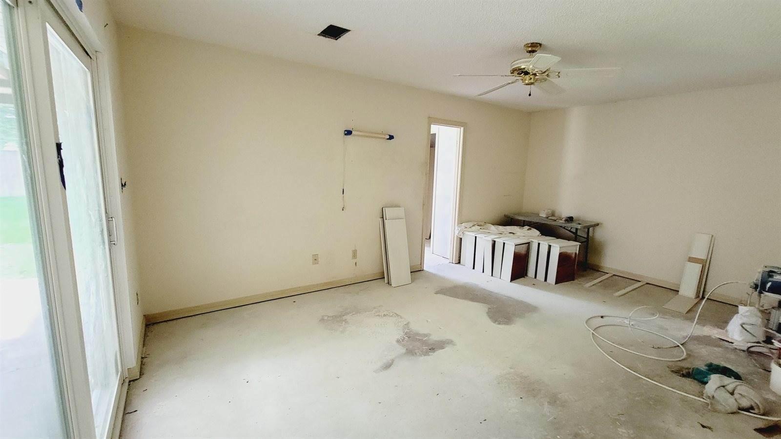 8612 Westview Lane, Pensacola, FL 32514