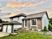 21430 West 181 Terrace, Olathe, KS 66062