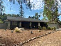 535 Riverside Road, Oak View, CA 93022