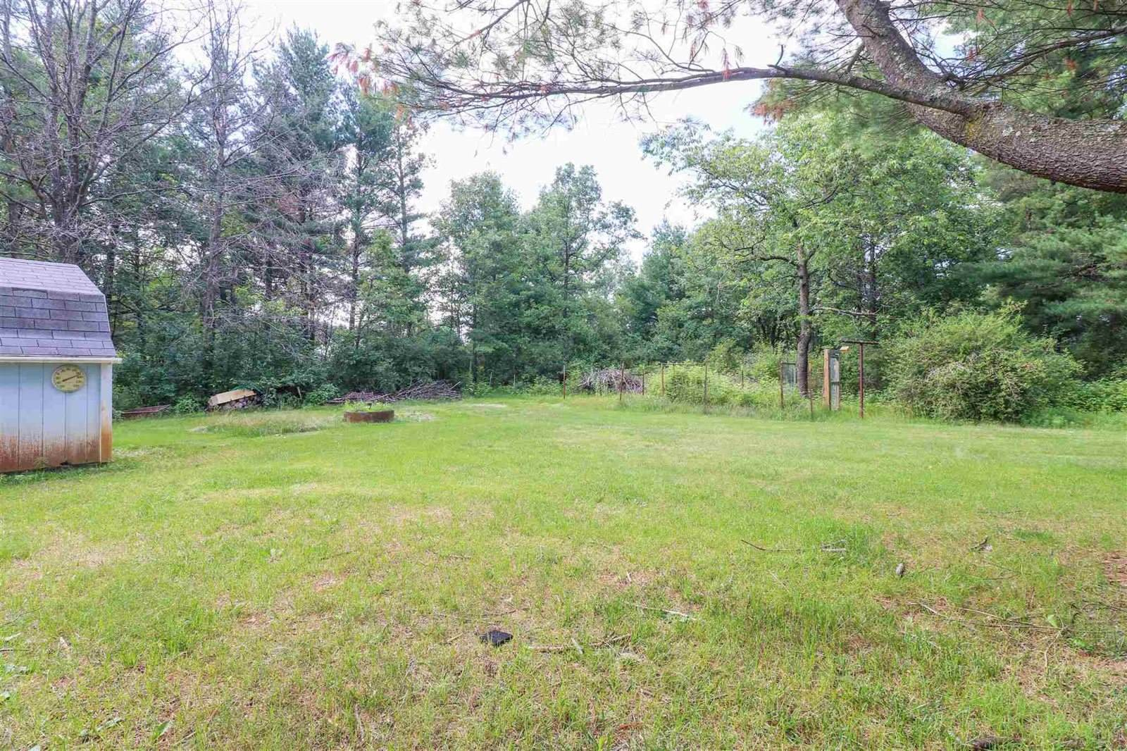 1741 Griffith Avenue, Wisconsin Rapids, WI 54494