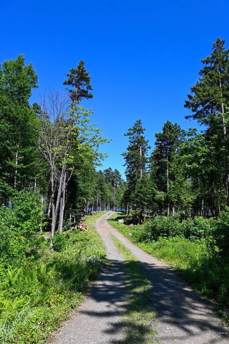 TBD Mountain View Rd, Big Moose Township, ME 04442