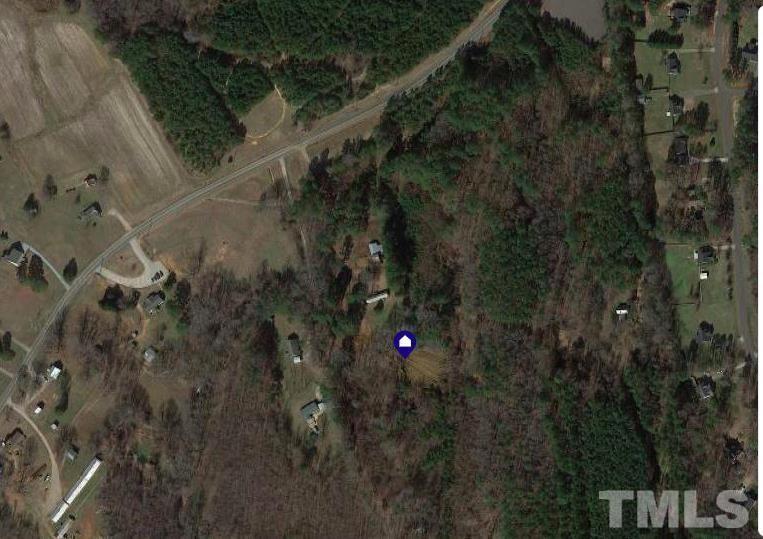 3152 Bruce Garner Road, Creedmoor, NC 27522