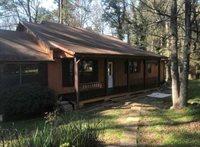 412 Pine Ridge Dr, Florence, MS 39073