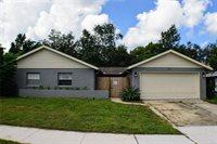 1658 Dunlap Drive, Deltona, FL 32725