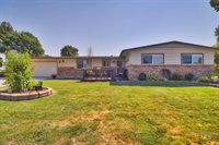 9609 West Atmore Dr, Boise, ID 83704