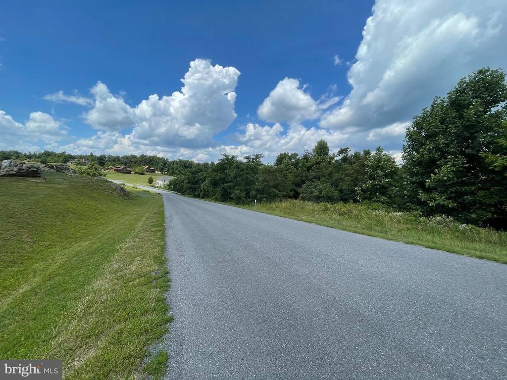 Freezeland View Ln, Linden, VA 22642
