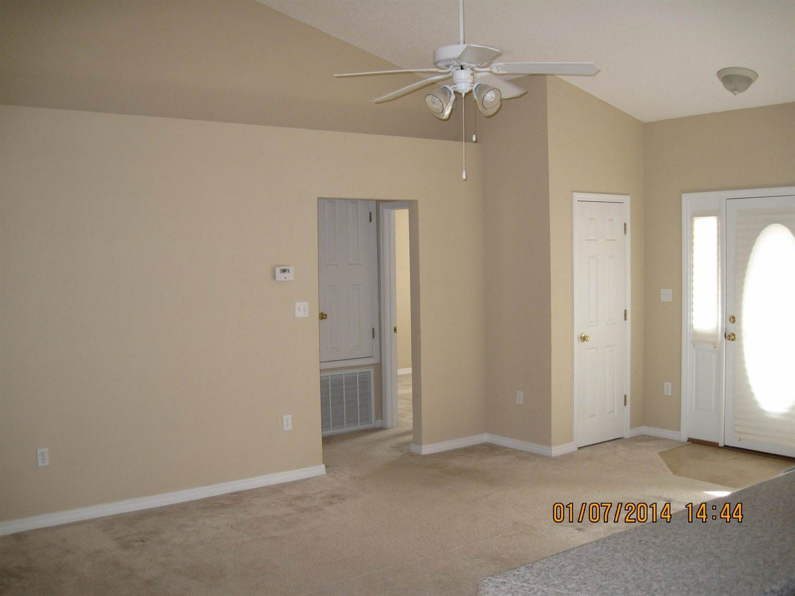 5118 Aqua Vista Drive, Gulf Breeze, FL 32563