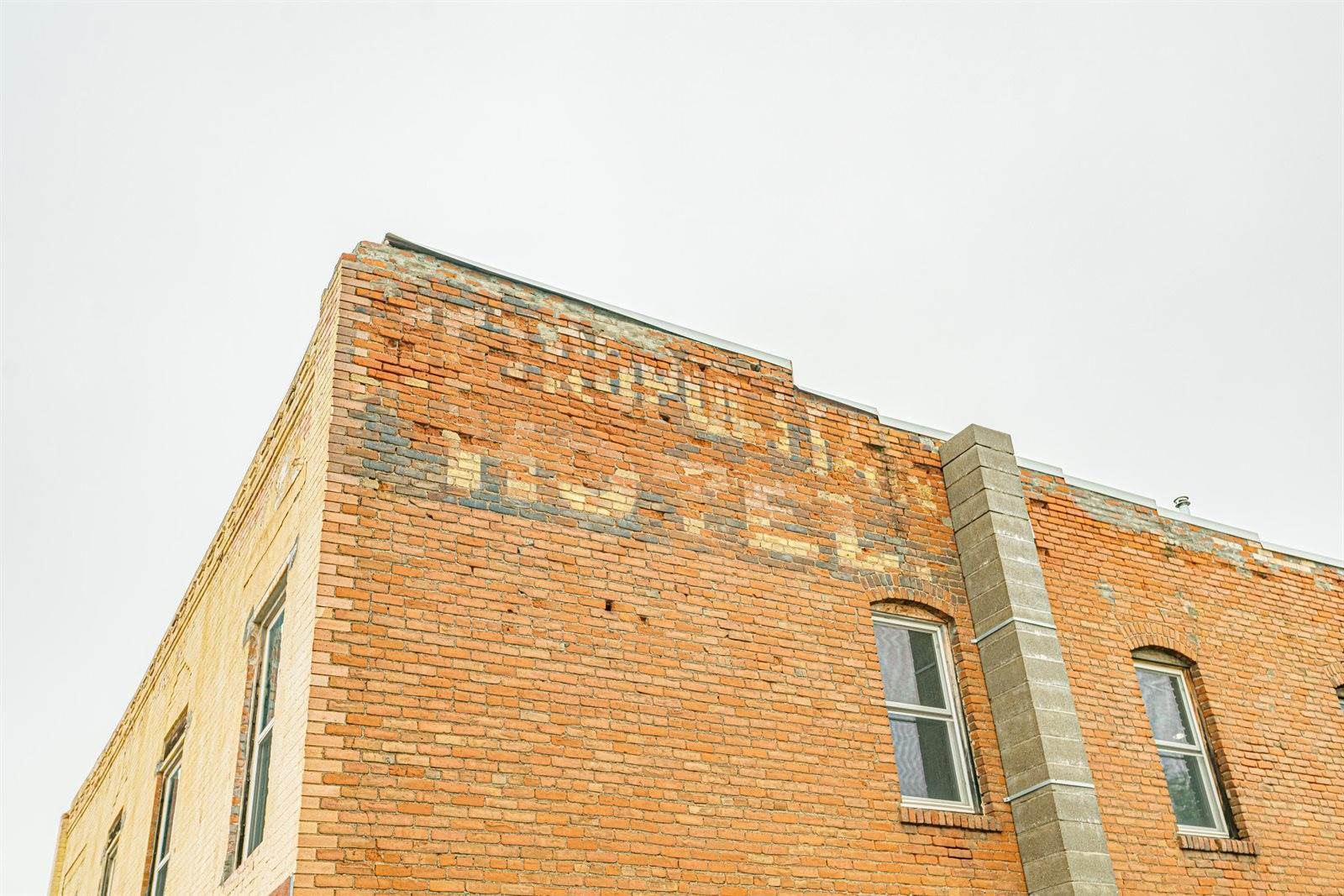 514 Main Avenue, New Salem, ND 58563
