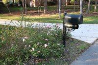1632 Chamberwood Court, Waxhaw, NC 28173-9711