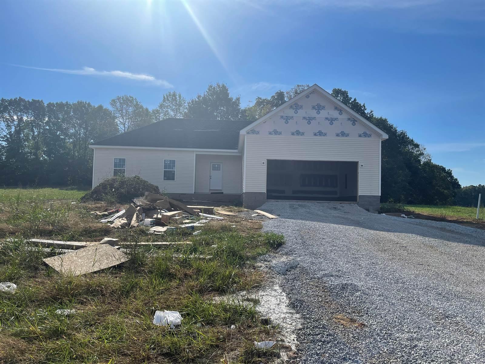 30 Sun Drive, Scottsville, KY 42164