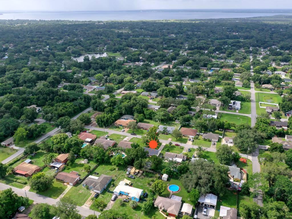 208 Delespine Drive, Debary, FL 32713