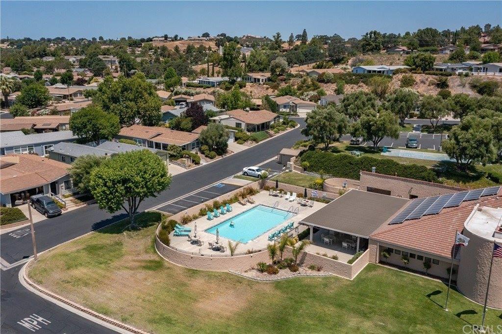 378 Lark Drive, Paso Robles, CA 93446