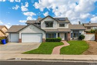 14675 King Canyon Road, Victorville, CA 92392