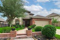 18819 Cove Mill Lane, Cypress, TX 77433