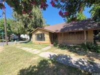 394 C Street, Biggs, CA 95917