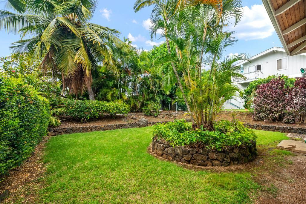 76-6127-A Royal Poinciana Pl, #9B, Kailua Kona, HI 96740