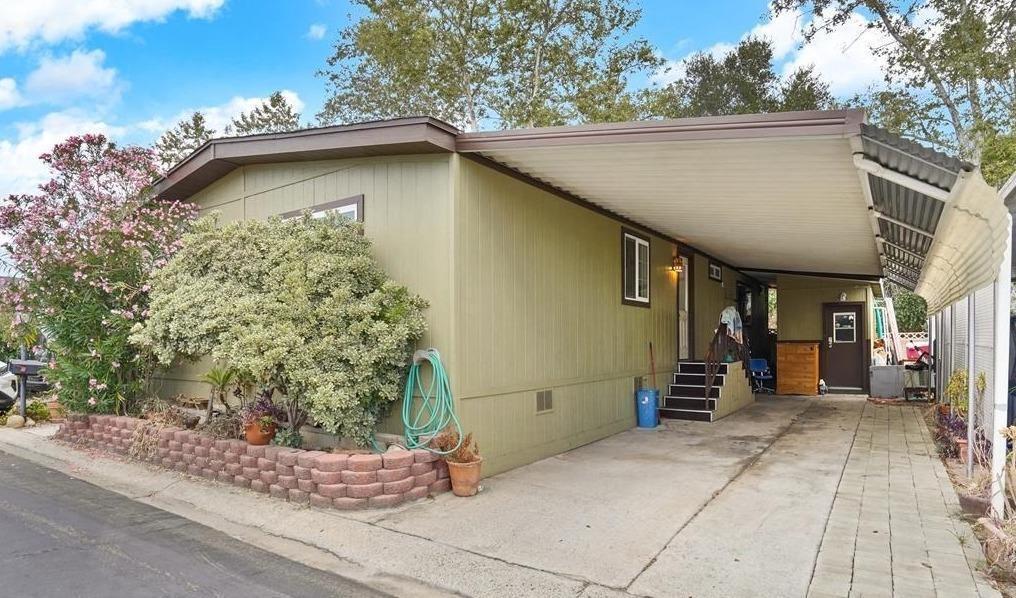 Woodland Avenue, #81, Ojai, CA 93023