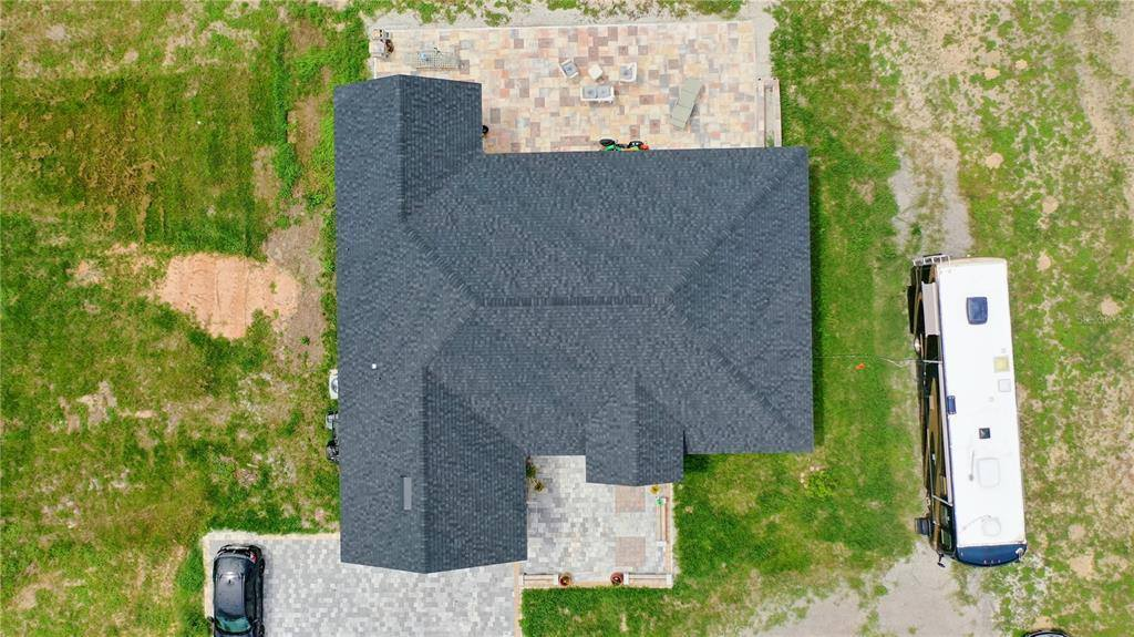 6925 Green Swamp Road, Clermont, FL 34714