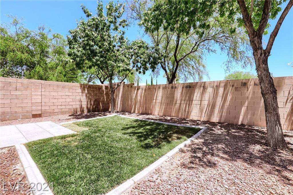 632 Sistine Street, Las Vegas, NV 89144