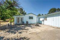 2613 Hartley Street, Lakeport, CA 95453