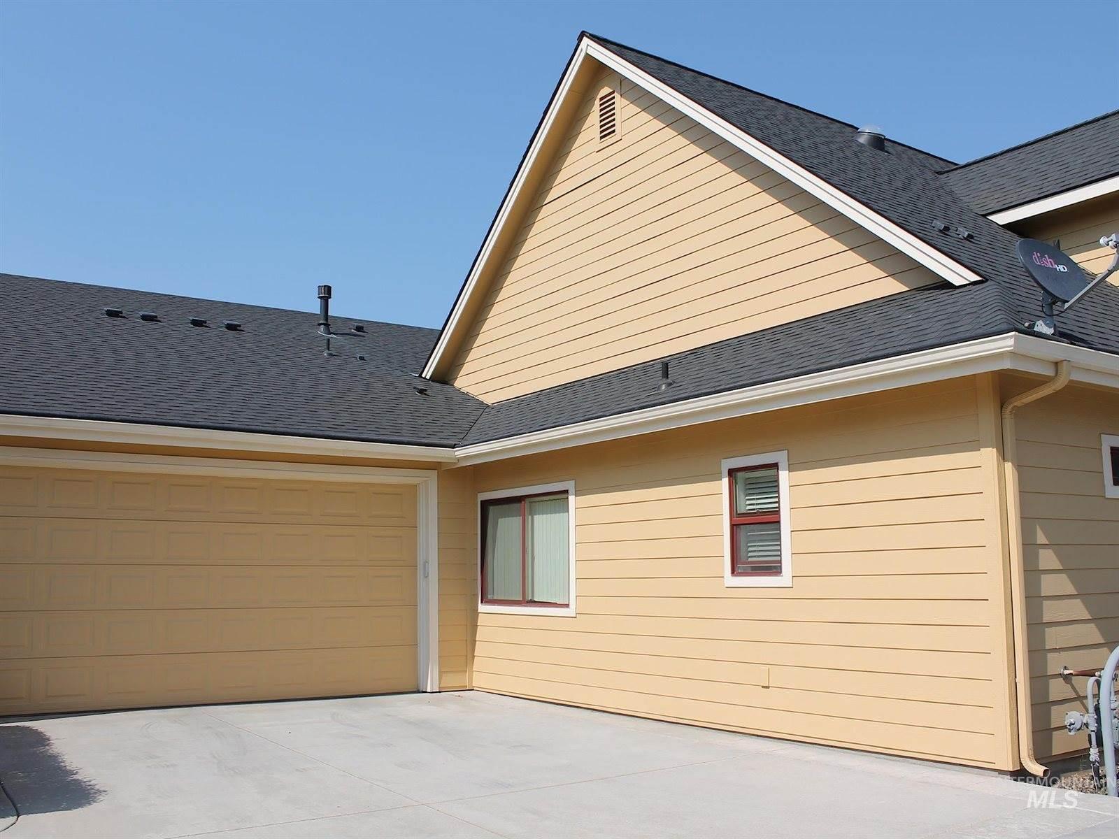 409 South Whisperwood Way, Boise, ID 83709