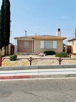 16735 Verde St, Victorville, CA 92395