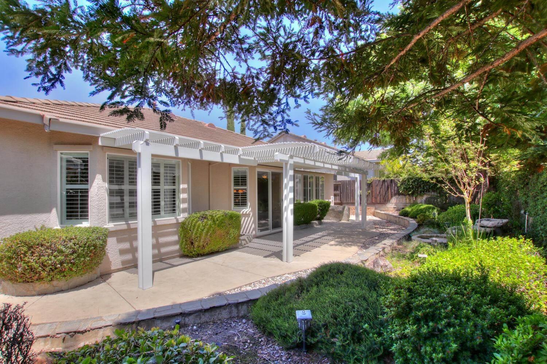 1949 Frensham Drive, Roseville, CA 95661