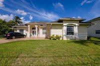 2561 SW National Circle, Port Saint Lucie, FL 34953