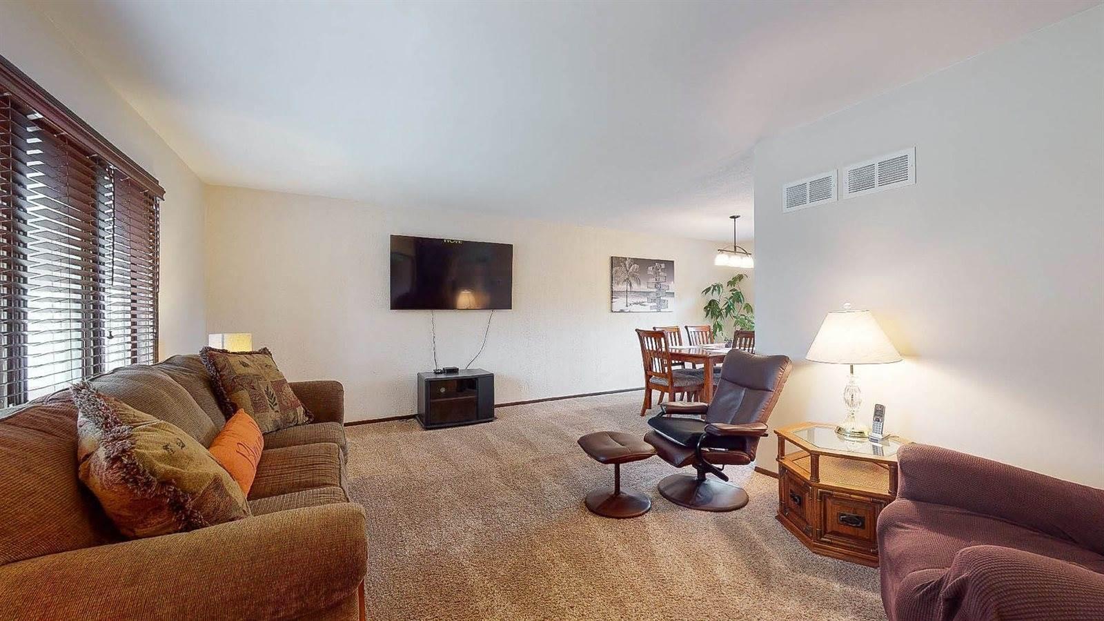 5239 169th Street, Oak Forest, IL 60452