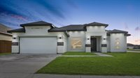 7295 Dominica Dr, Brownsville, TX 78526