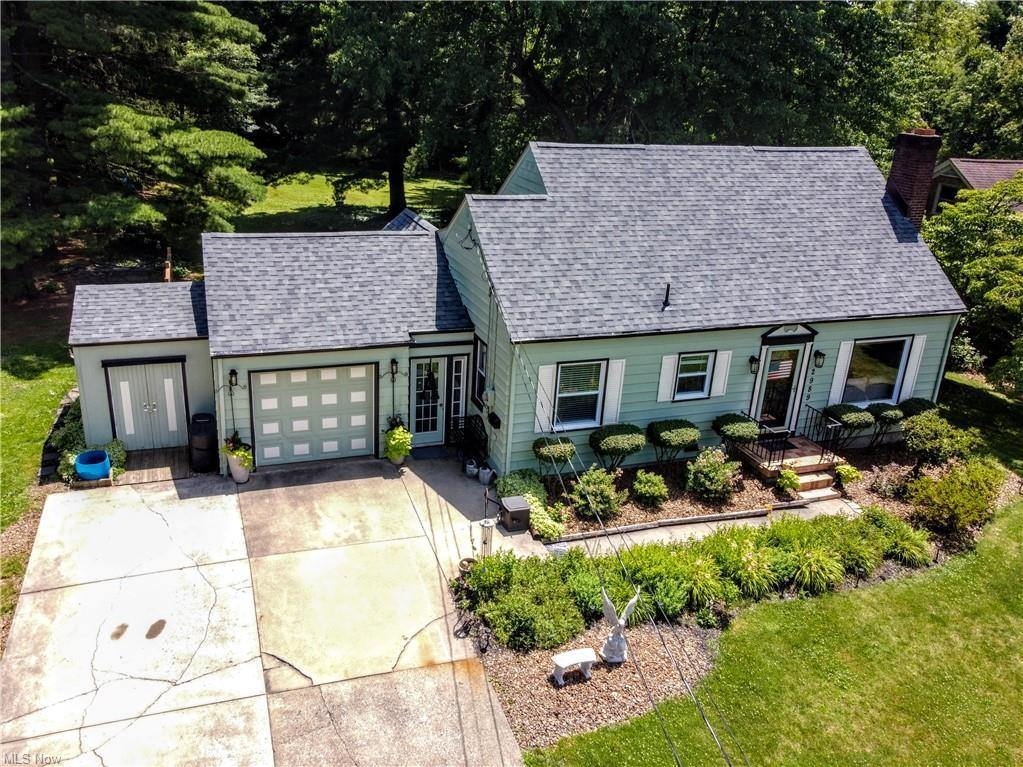 2989 Howell Drive, Poland, OH 44514