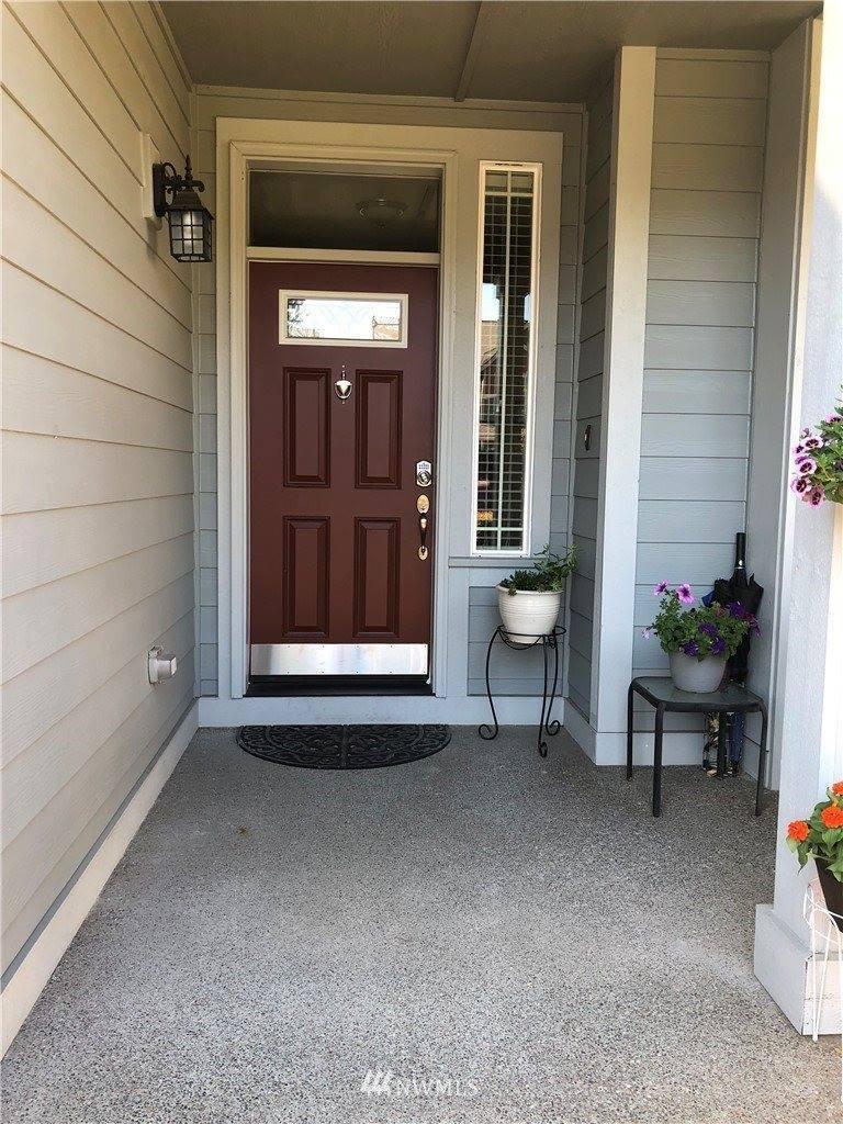 5302 James Place SE, Olympia, WA 98501